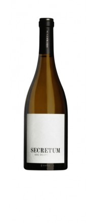 SeCreTum Branco Magnum grf...