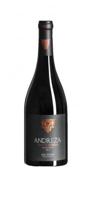 Andreza Grande Reserva...