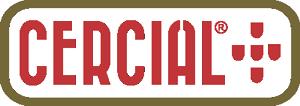 Cercial-Vinhos